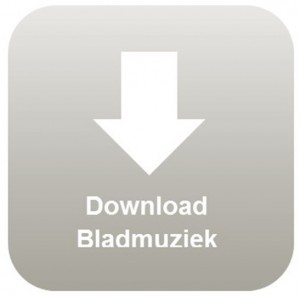 knop download bladmuziek licht